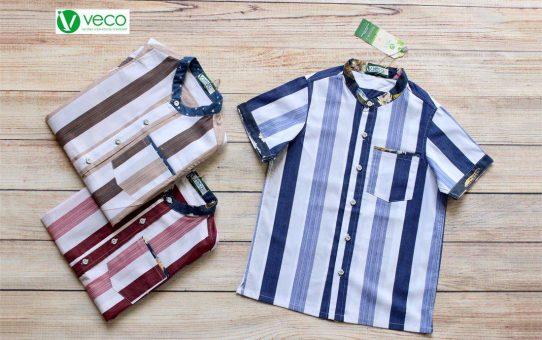 Quần áo trẻ em xuất khẩu giá sỉ 0901197946 -Sơ mi nam cổ trụ