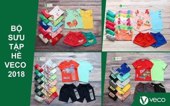 quần áo trẻ em xuất khẩu giá sỉ