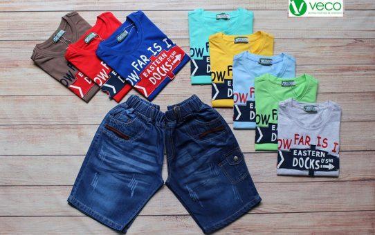 xuong-san-xuat-quan-ao-tre-em-xuat-khau-gia-si-veco-bo-lung-jeans-be-trai-direction