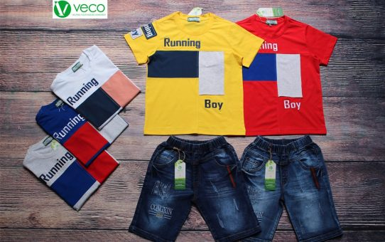 xuong-san-xuat-quan-ao-tre-em-xuat-khau-gia-si-veco-bo-lung-jeans-be-trai-running-boy