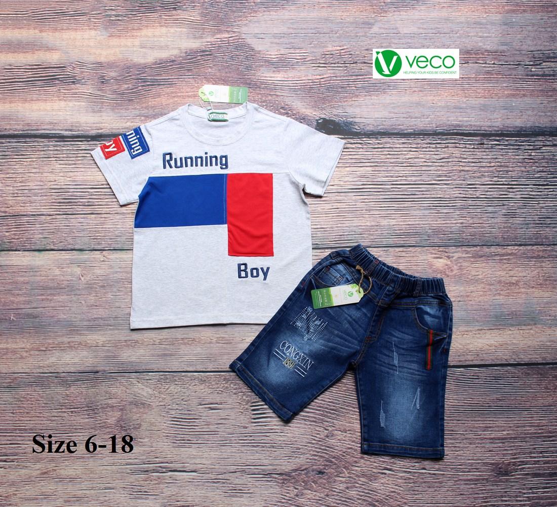 xuong-san-xuat-quan-ao-tre-em-xuat-khau-gia-si-veco-bo-lung-jeans-be-trai-running-boy-mau-xam